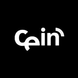 cein.jpg