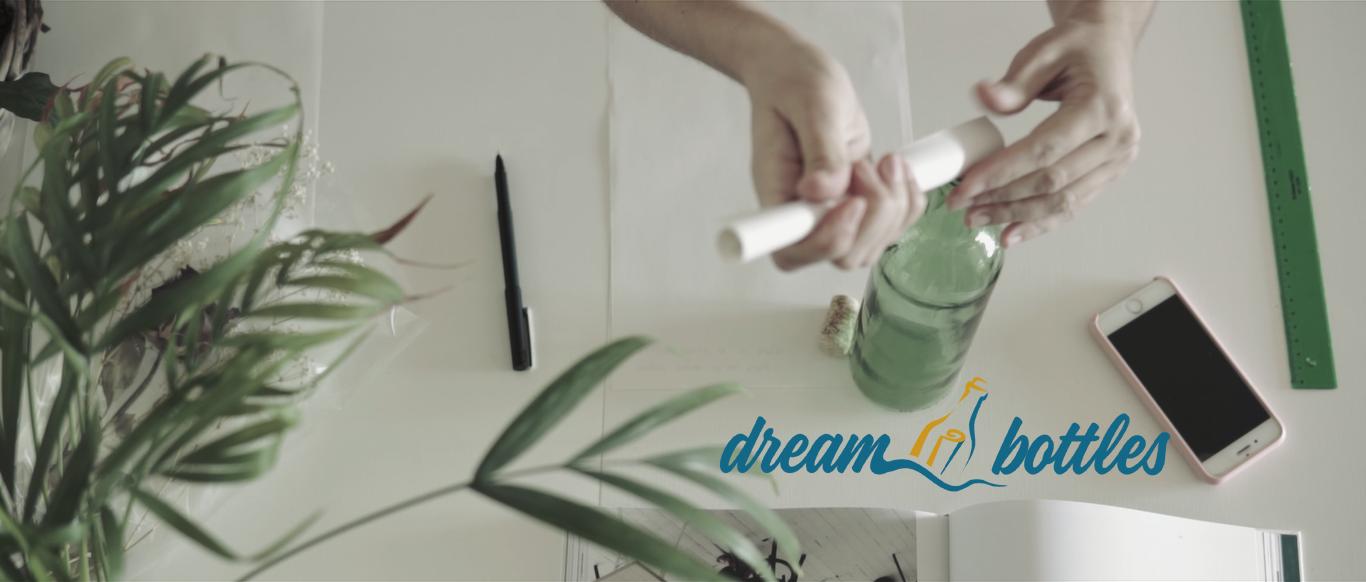 aplicacion-para-conocer-gente-dreambottles.png