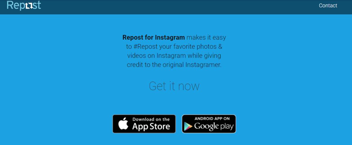 mejores-aplicaciones-para-instagram-repost.jpg