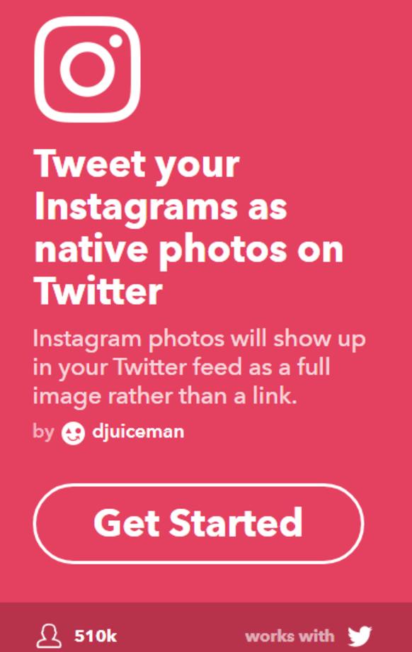aplicaciones-para-instagram-ifttt.jpg