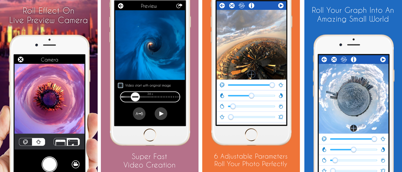 aplicaciones-para-instagram-rollworld.png
