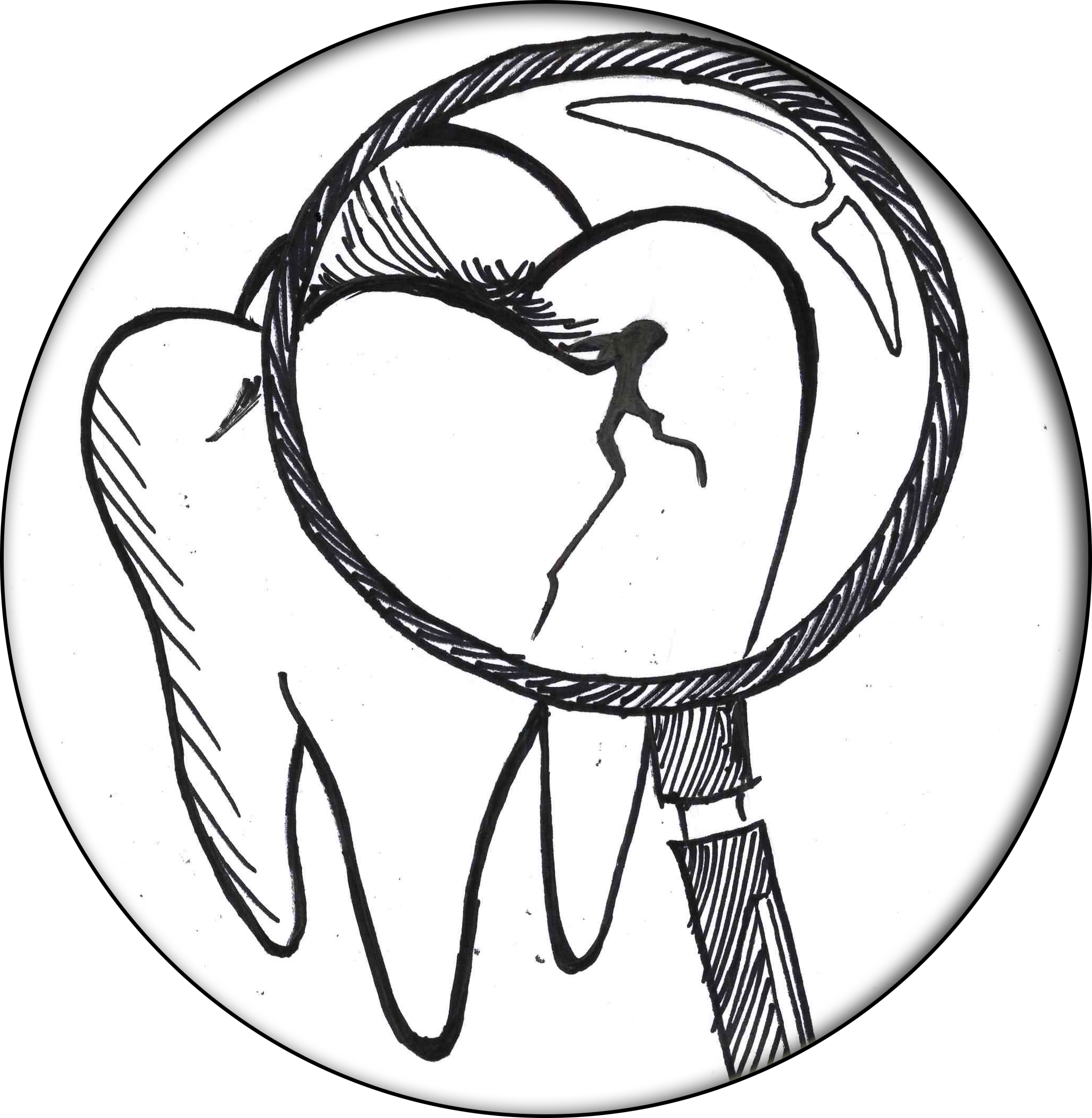cracked-teeth-1.png