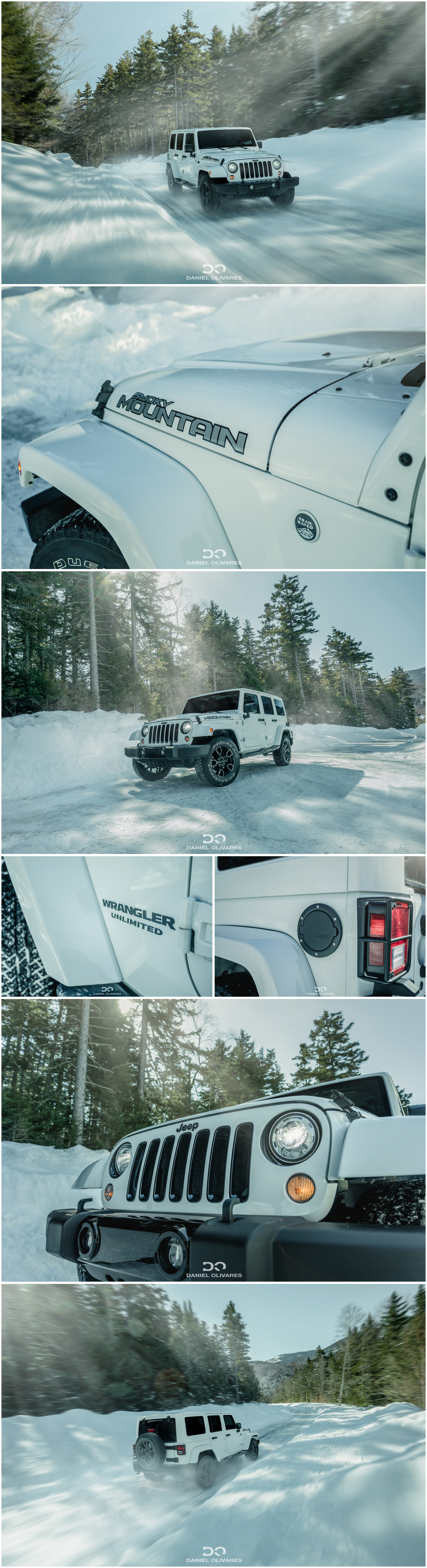 Jeep Wrangler Full.jpg