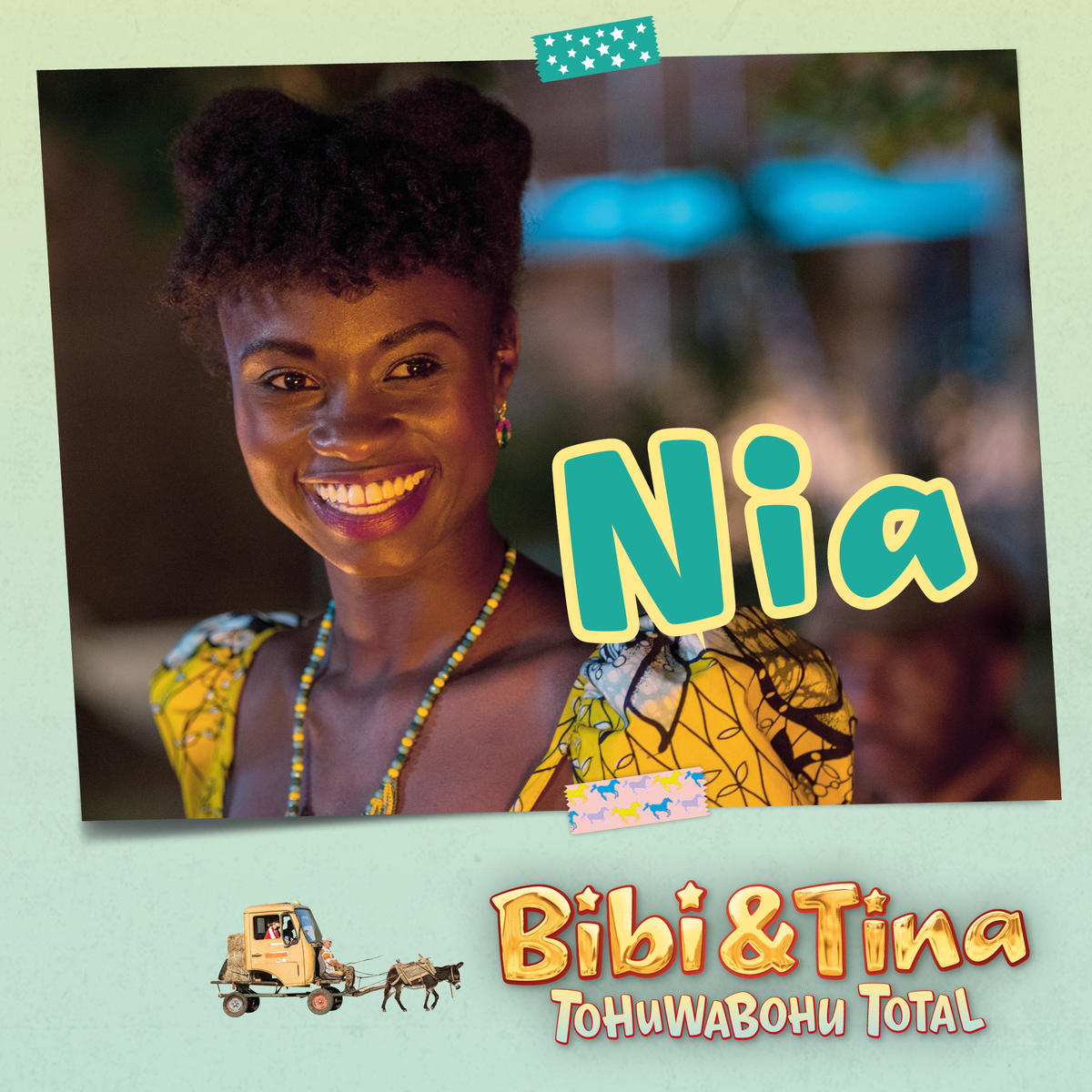 bibi-tina-tohuwabohu-total-mit-lorna-ishema.jpg