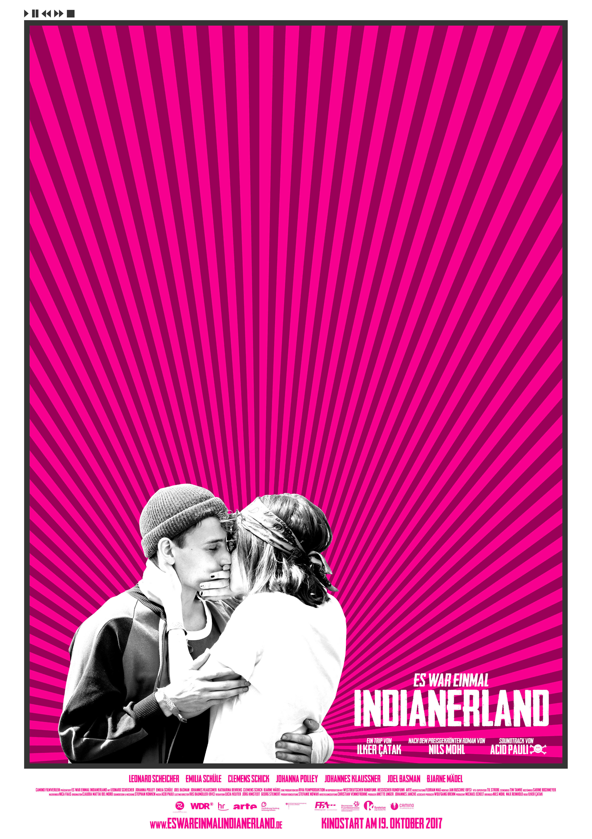 indianerland_300dpi_pink_poster.jpg