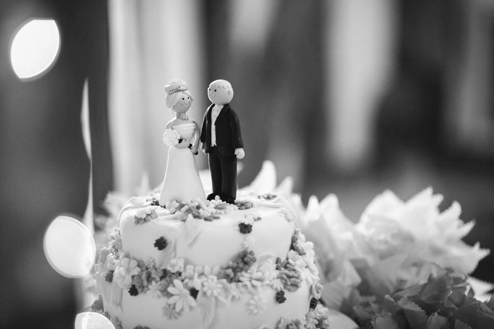 Helen & James - South Farm Wedding - www.catlaneweddings.com