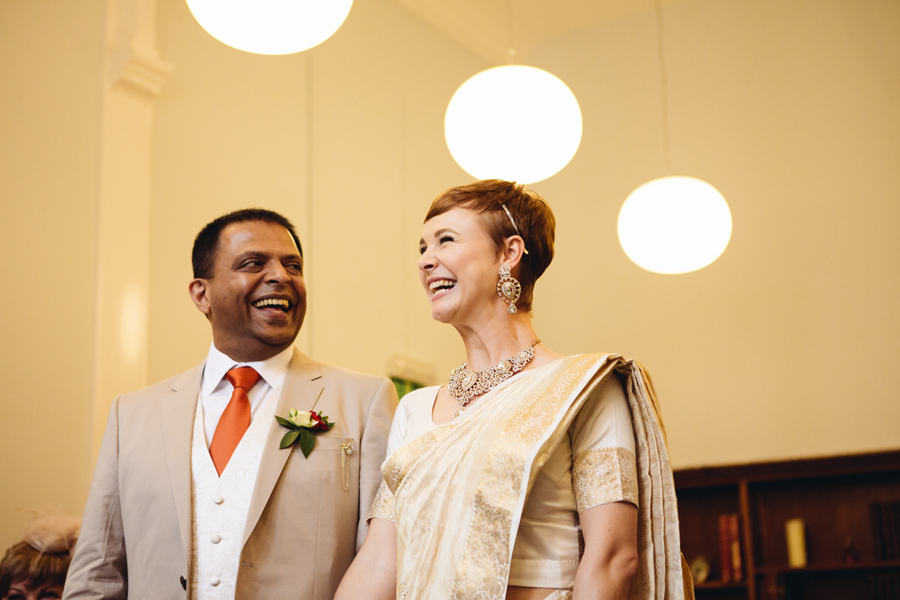 mayfair-library-wedding-photography-4