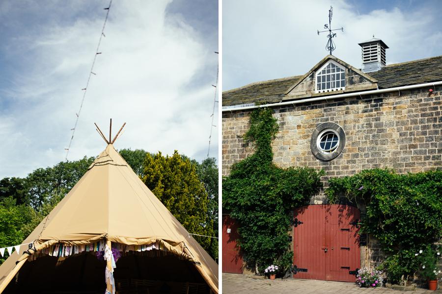 wood-lane-countryside-centre-wedding-1