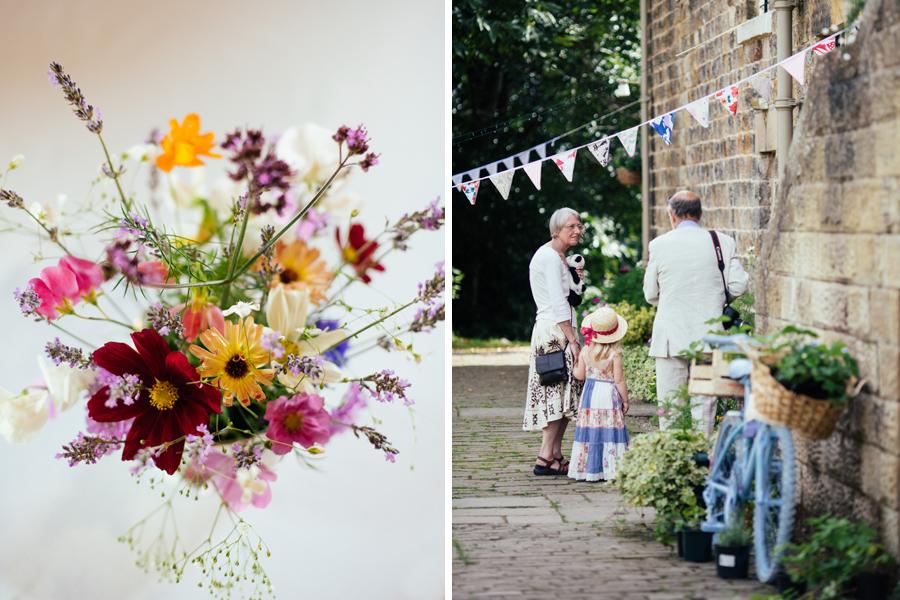 wedding-diptych-4.jpg