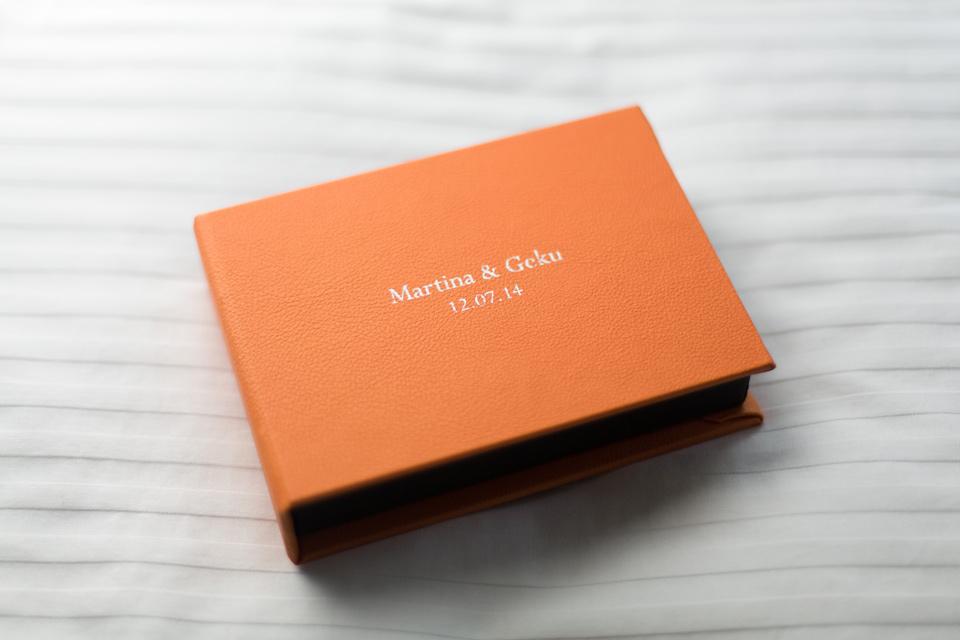 bedford-wedding-photographer-usb-box-1