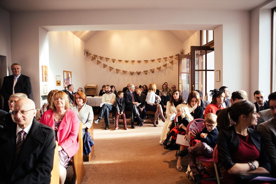 lindisfarne-alnwick-garden-wedding-4