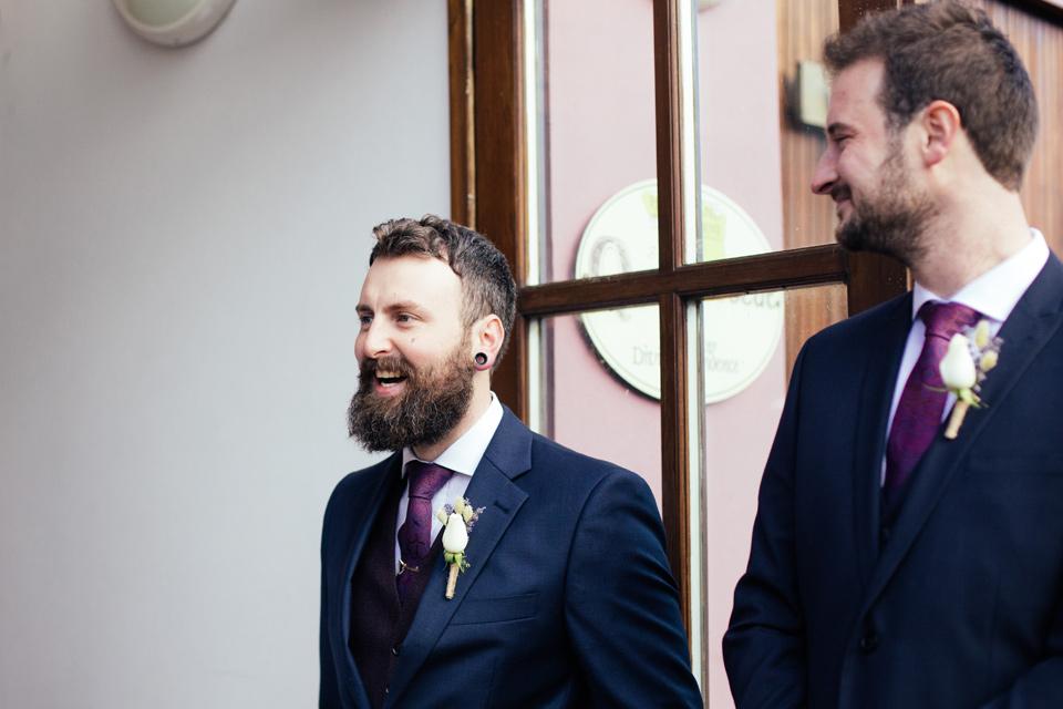 lindisfarne-alnwick-garden-wedding-5