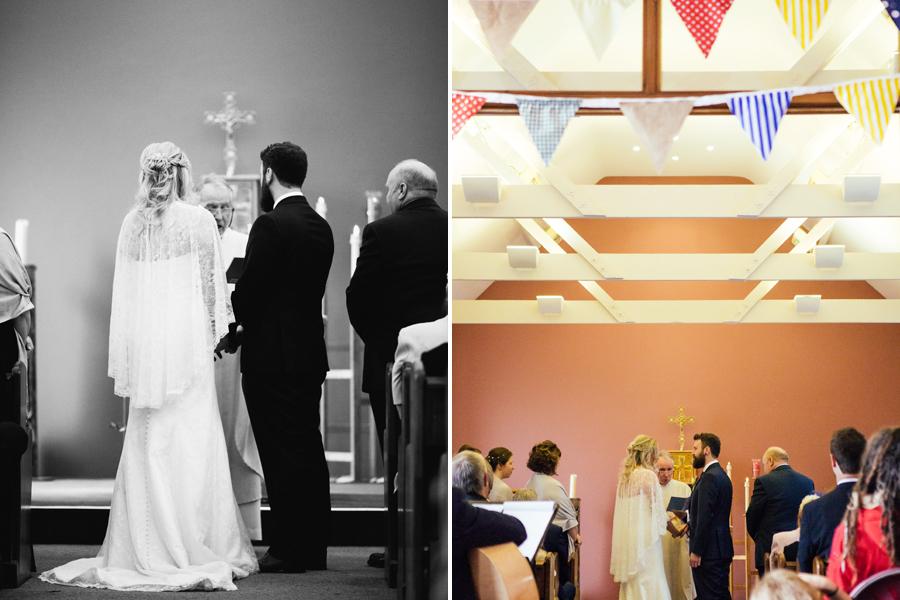lindisfarne-alnwick-garden-wedding-6