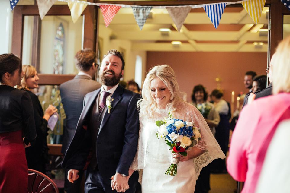lindisfarne-alnwick-garden-wedding-7