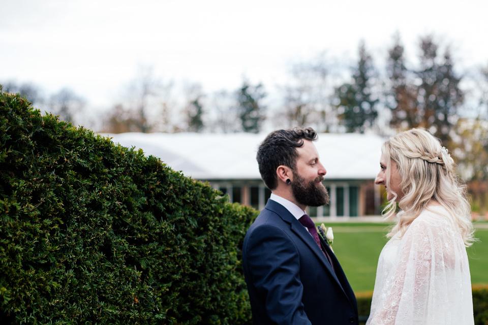 lindisfarne-alnwick-garden-wedding-9