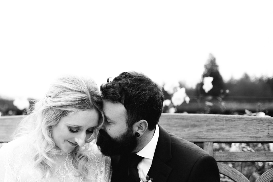 lindisfarne-alnwick-garden-wedding-10