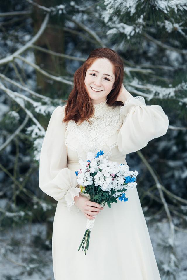 snow-wedding-inspiration-3