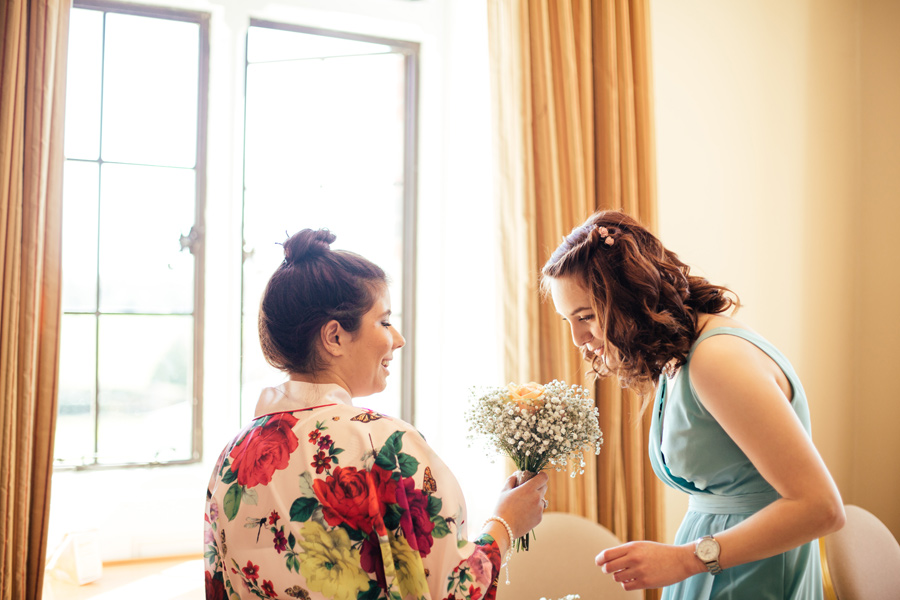 elvetham-hotel-wedding-2