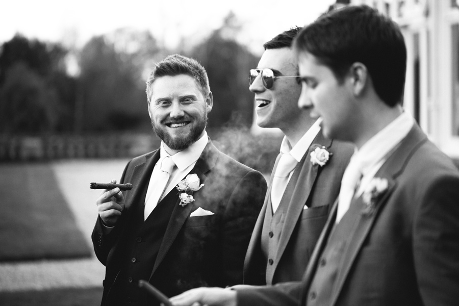 elvetham-hotel-wedding-13