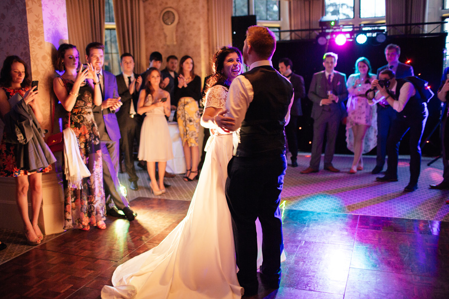 elvetham-hotel-wedding-14