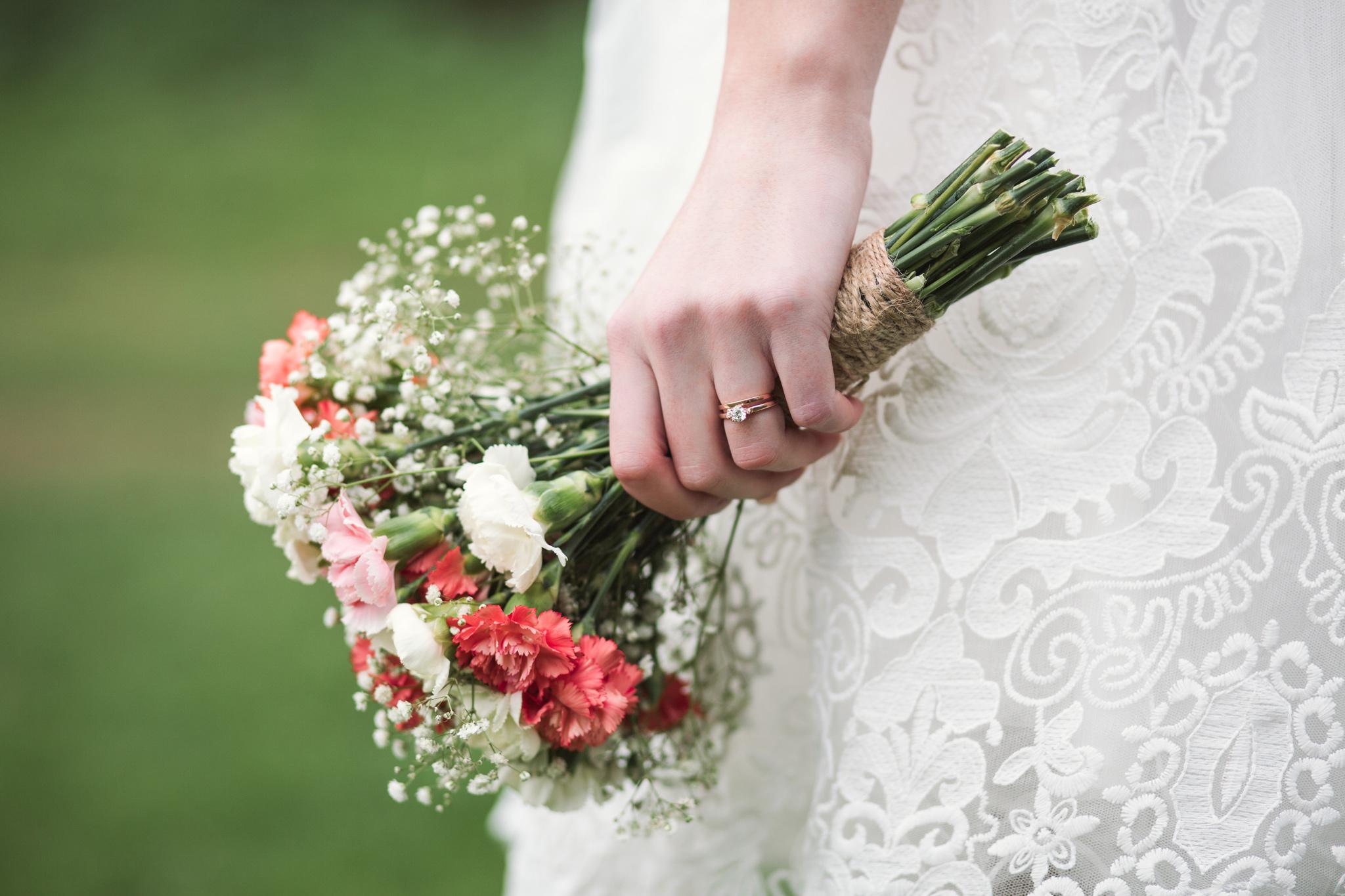 styled-wedding-bridal-shoot-blossom-4