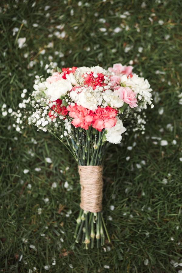styled-wedding-bridal-shoot-blossom-8