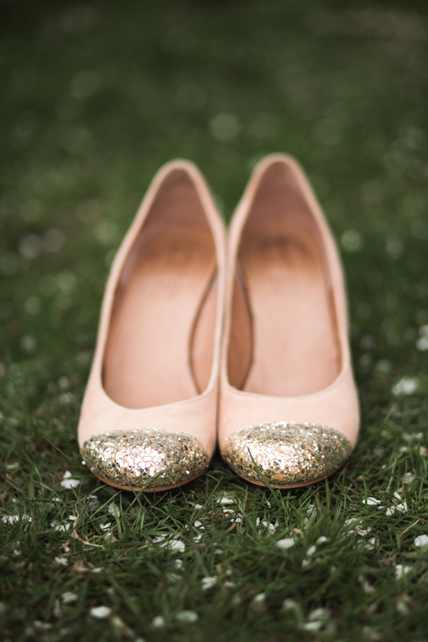 styled-wedding-bridal-shoot-blossom-9