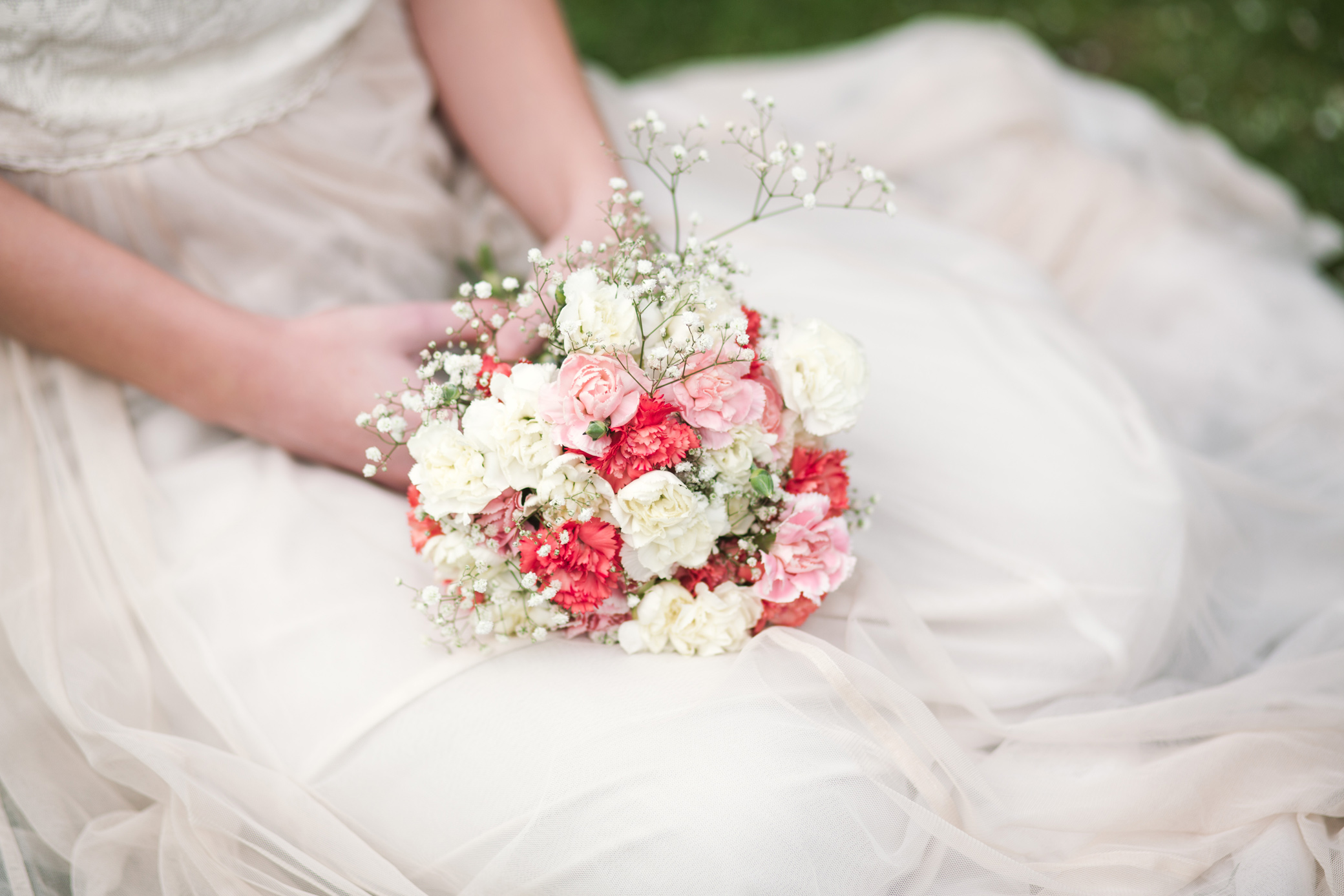 styled-wedding-bridal-shoot-blossom-13