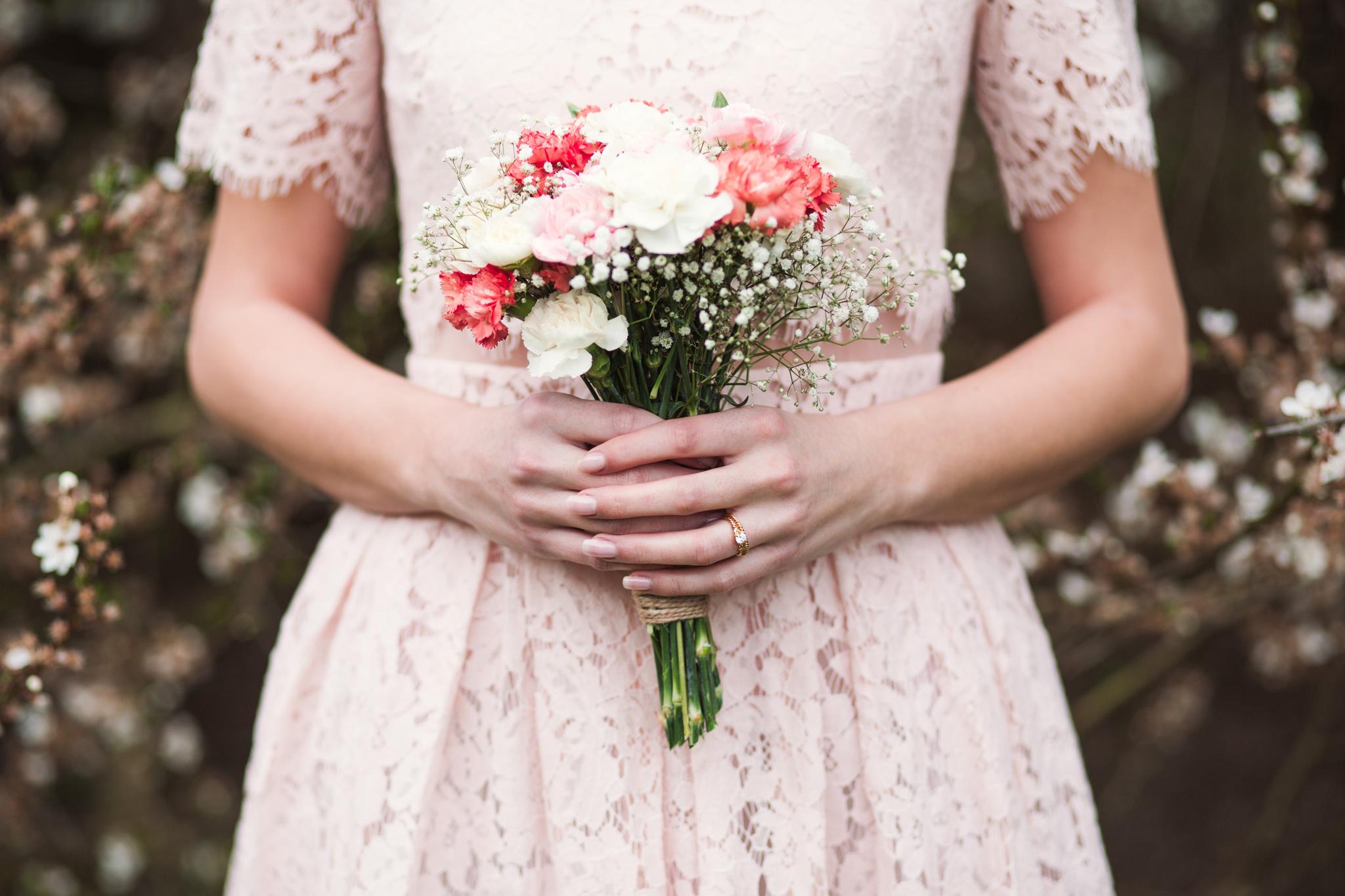 styled-wedding-bridal-shoot-blossom-14