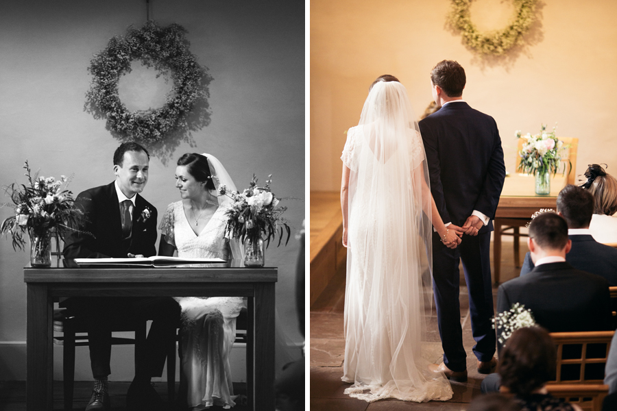 the-ashes-leek-wedding-photography-6