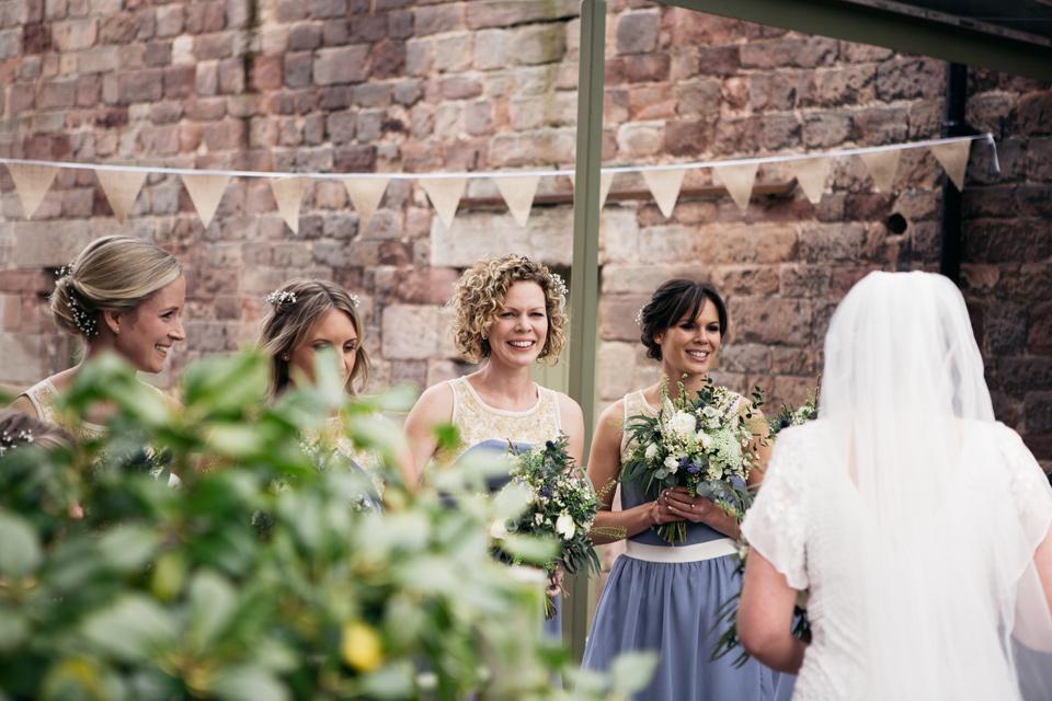 the-ashes-leek-wedding-photography-7