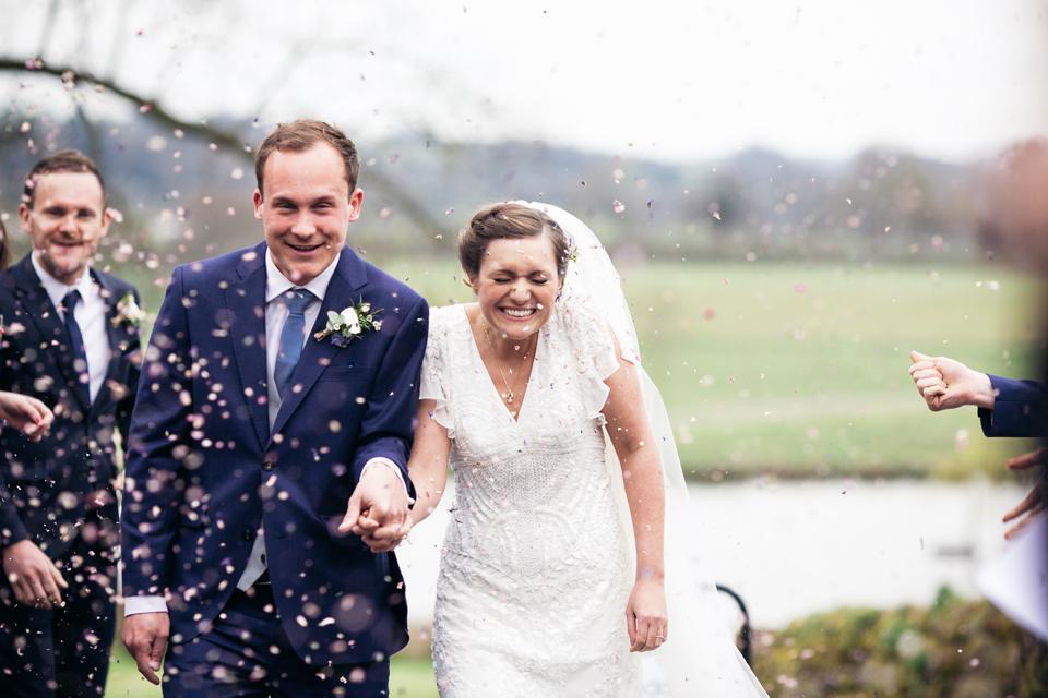 the-ashes-leek-wedding-photography-8