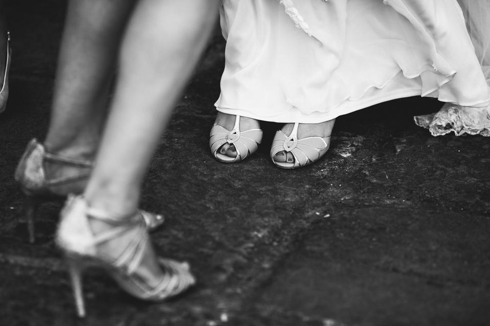 the-ashes-leek-wedding-photography-9