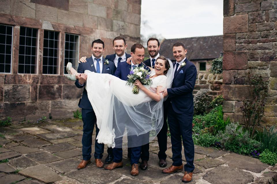 the-ashes-leek-wedding-photography-10