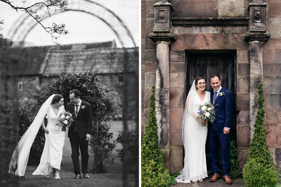 the-ashes-leek-wedding-photography-11