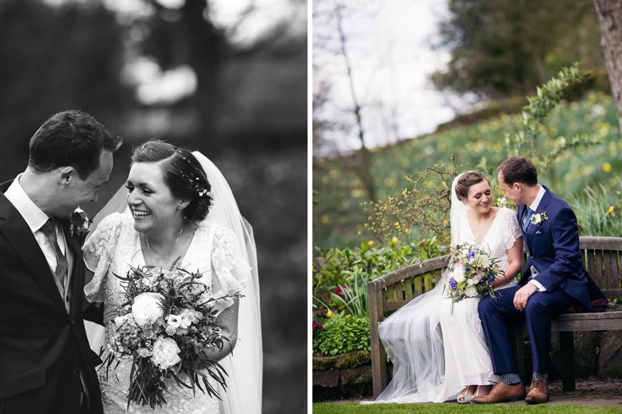 the-ashes-leek-wedding-photography-13