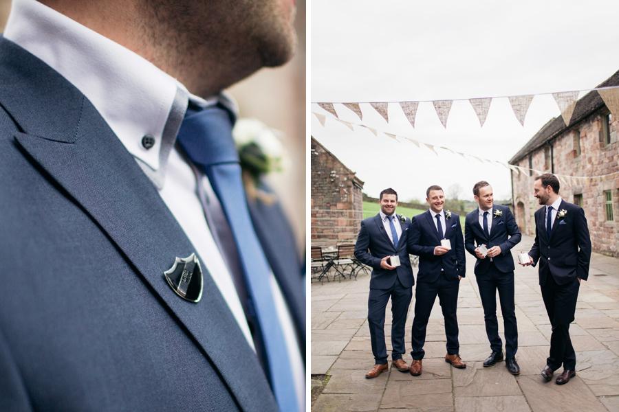 the-ashes-leek-wedding-photography