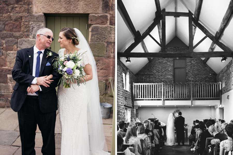 the-ashes-staffordshire-wedding-photography