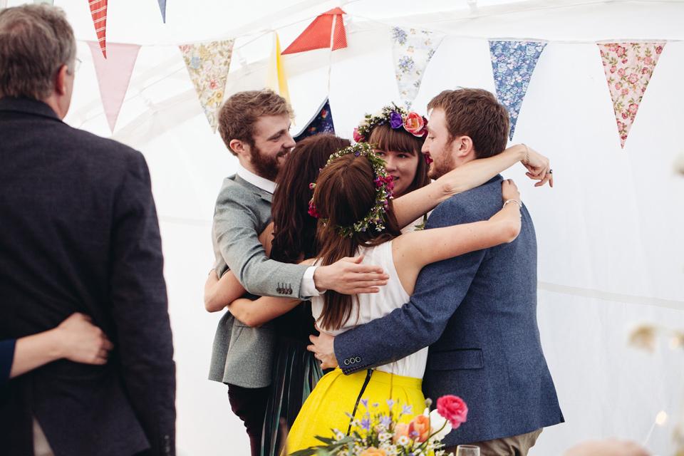 bedford-creative-wedding-photography