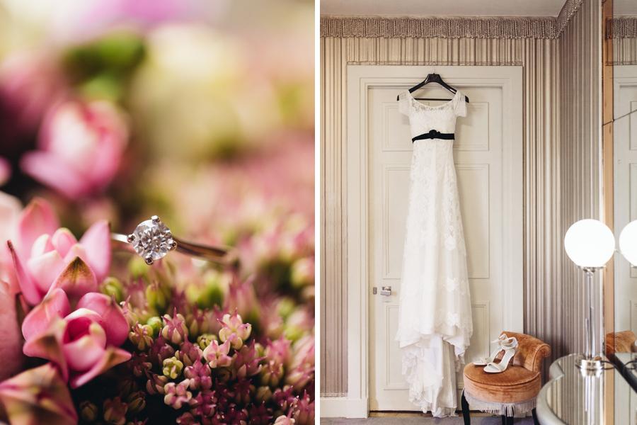 lansdowne-club-mayfair-wedding