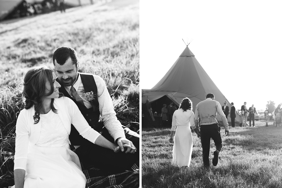 north-hill-farm-tipi-wedding