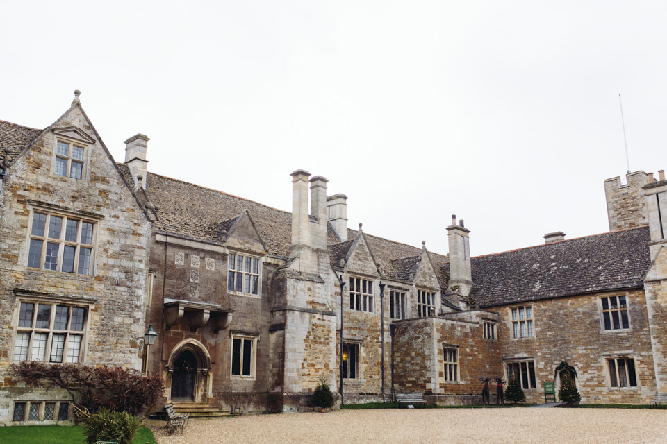 rockingham-castle-wedding-photography