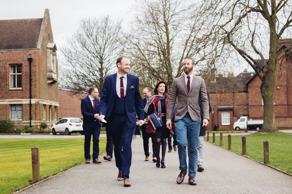 bedford-school-wedding-stagsden-village-hall