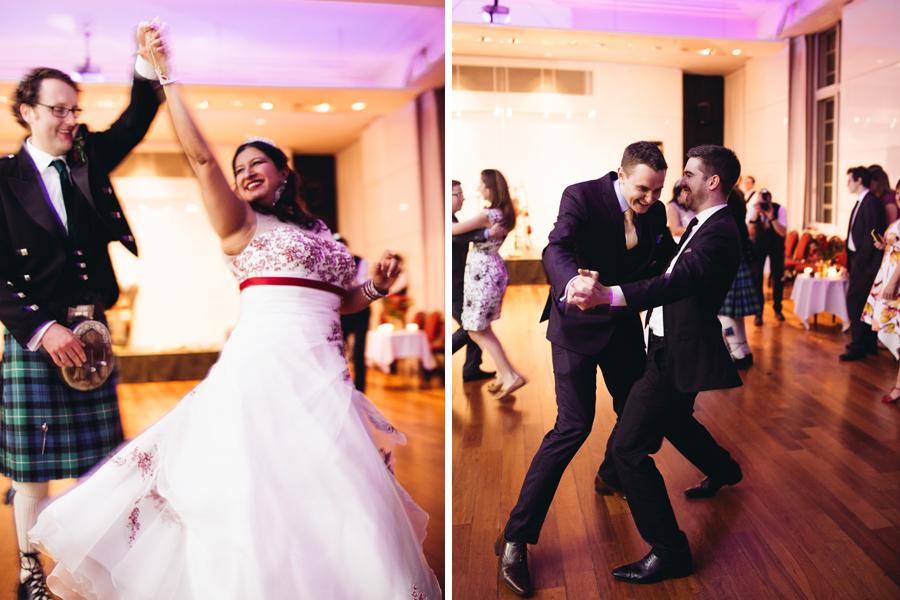 royal-overseas-league-london-wedding