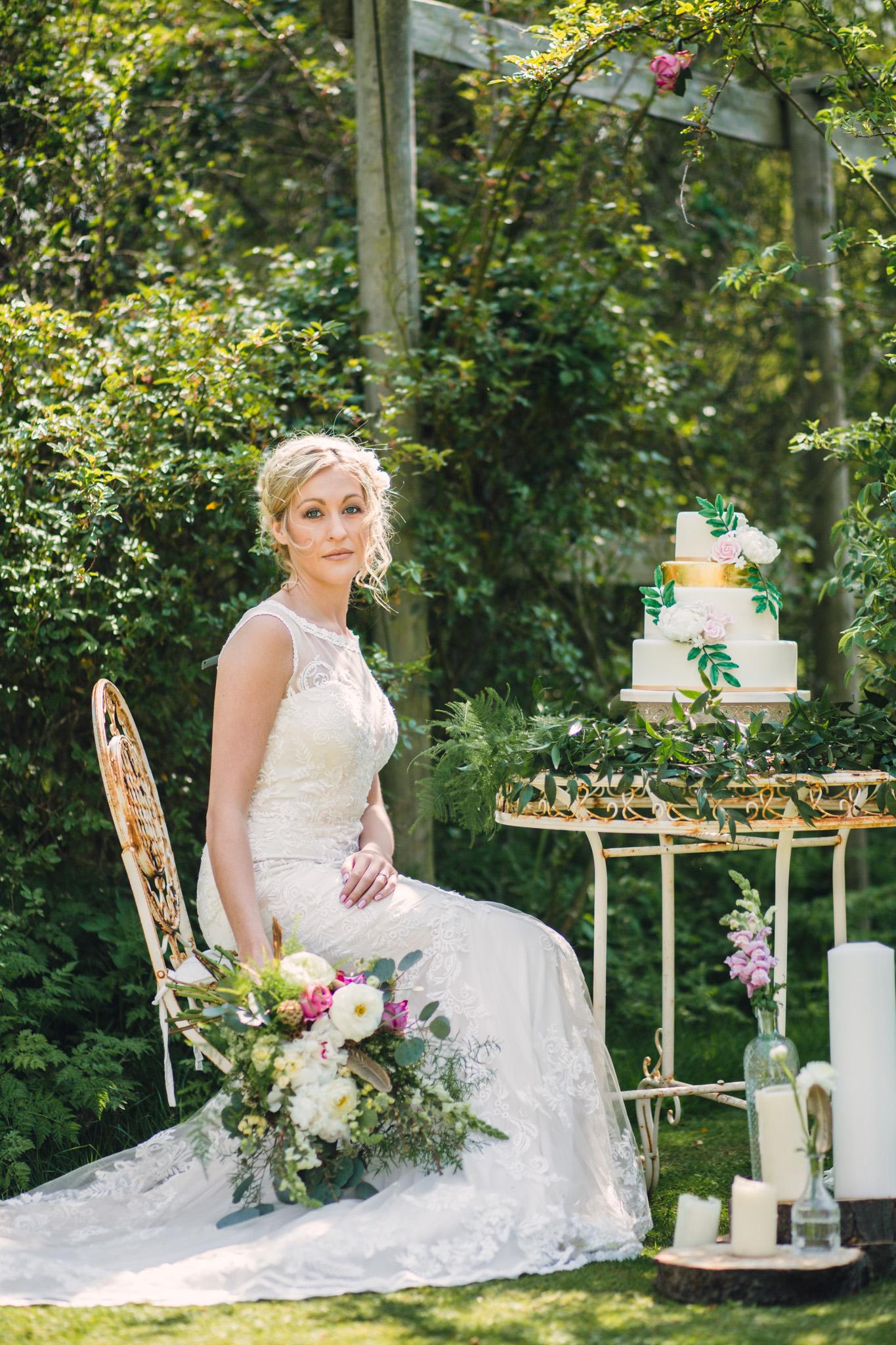 cat-lane-weddings__web_J4B3814.jpg