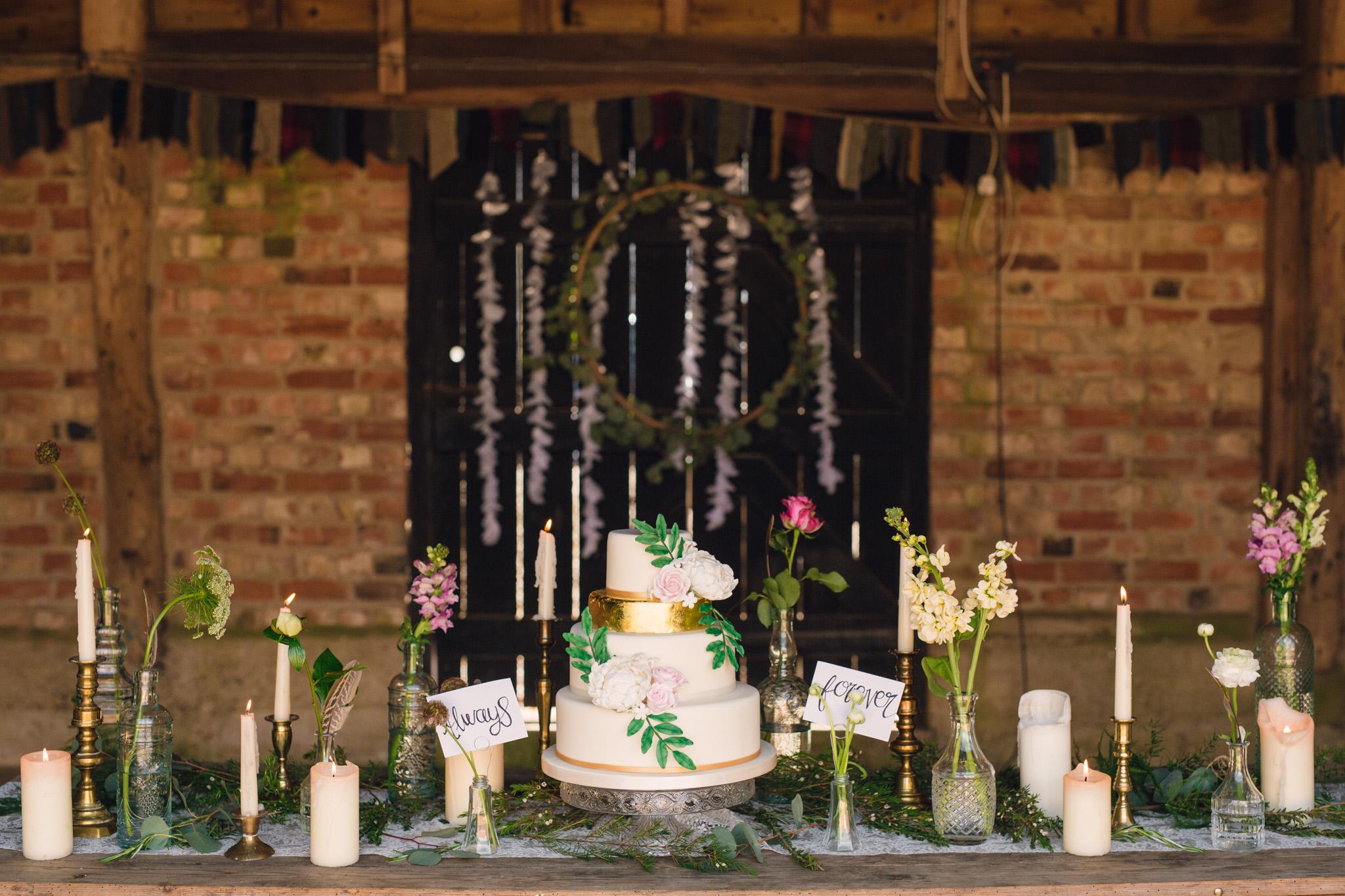 cat-lane-weddings__web_J4B4574.jpg