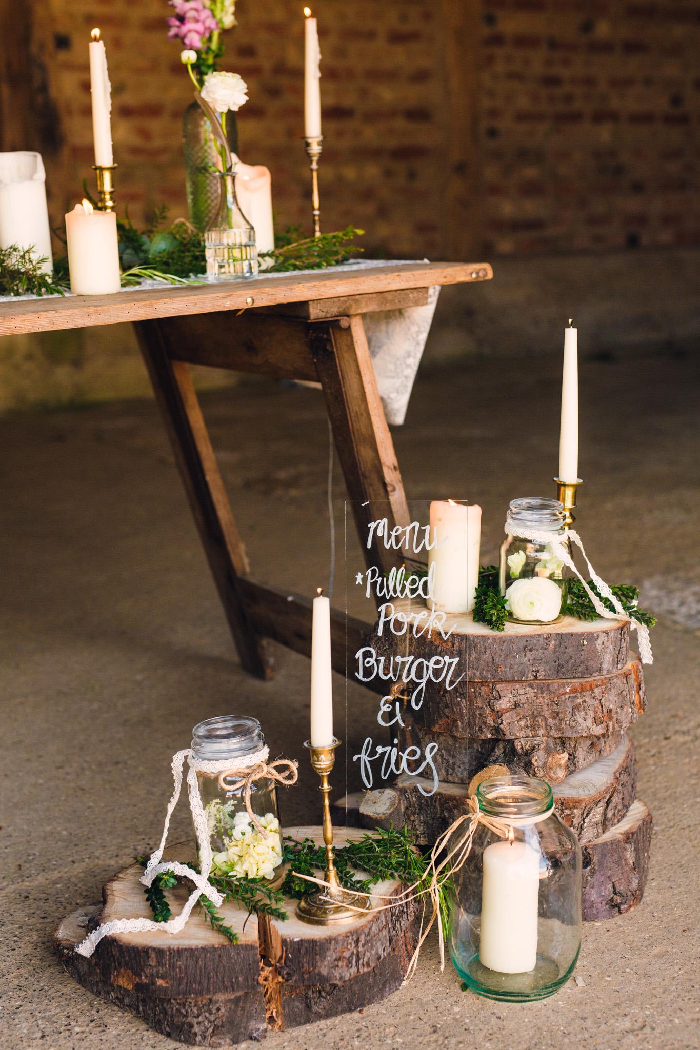 cat-lane-weddings__web_J4B4581.jpg