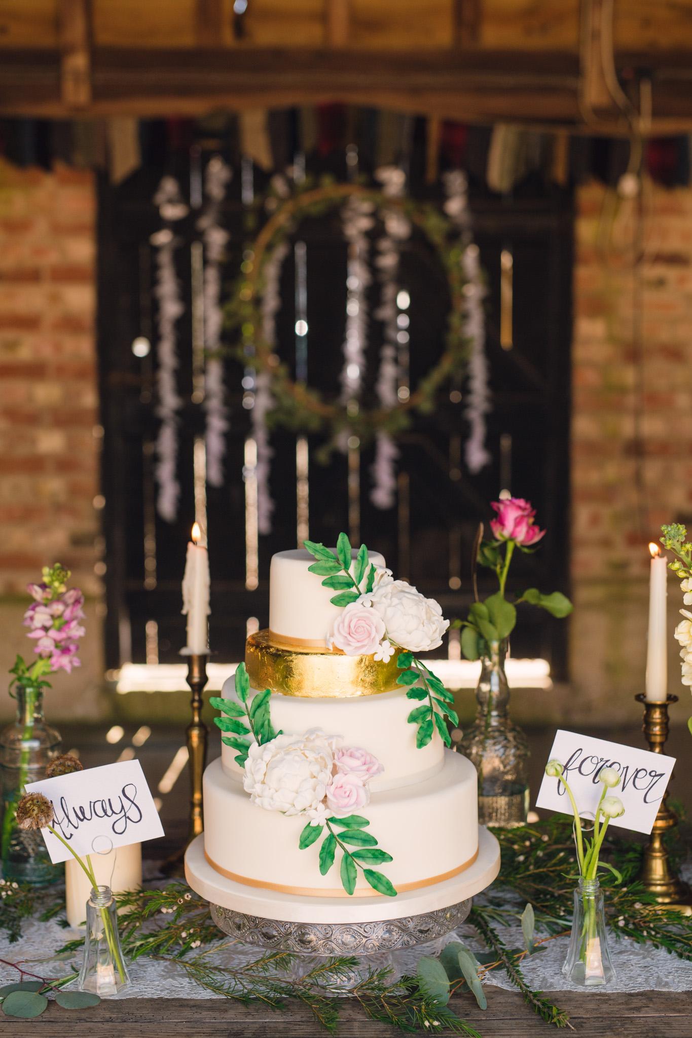 cat-lane-weddings__web_J4B4586.jpg