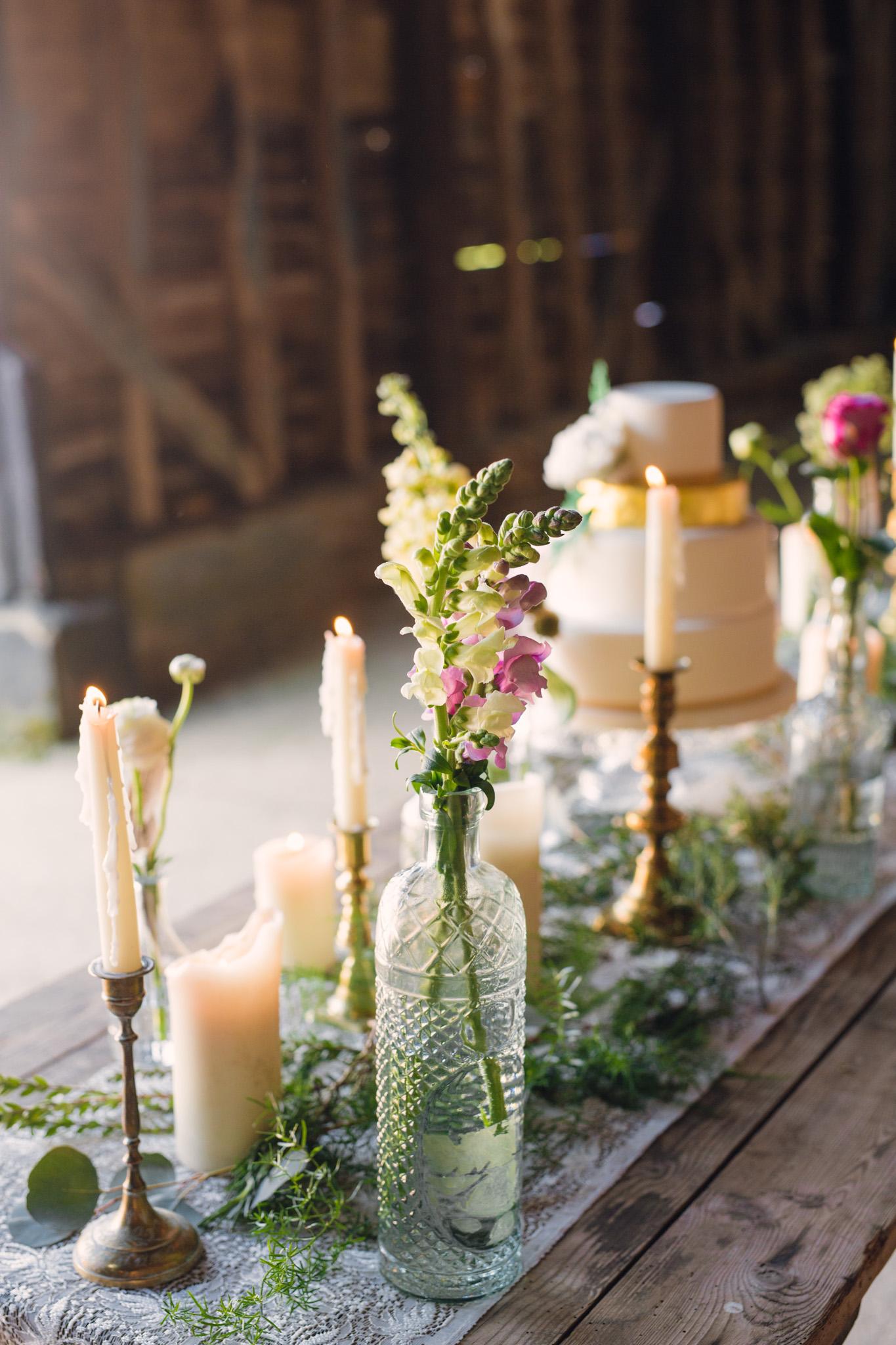 cat-lane-weddings__web_J4B4606.jpg