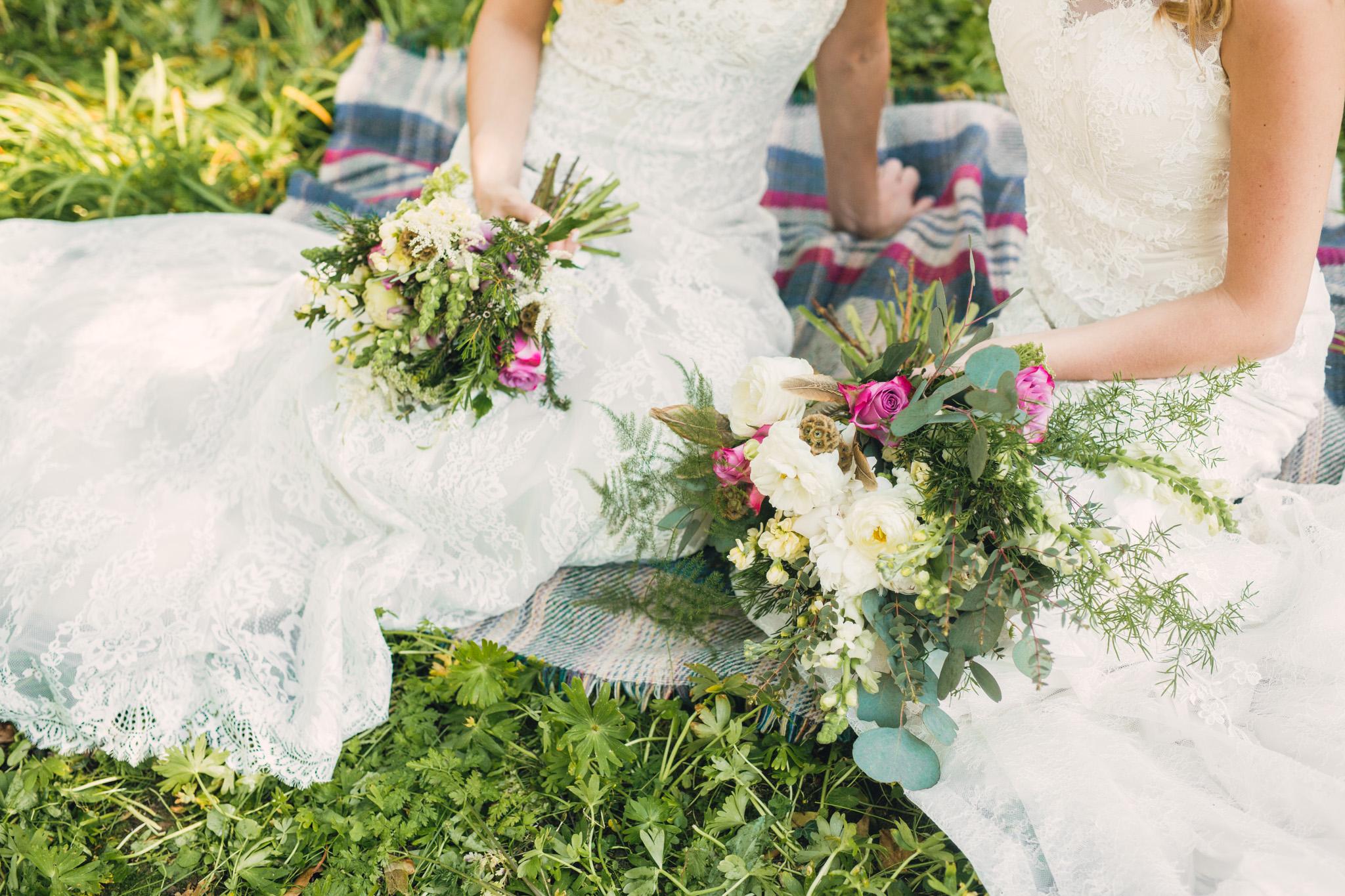 cat-lane-weddings__web_J4B5118.jpg